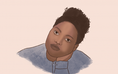 Black Female African Writers: Collective Amnesia von Koleka Putuma
