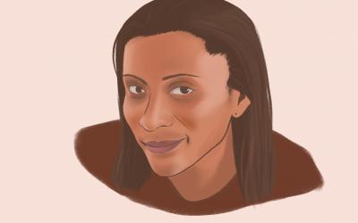 Black Female African Writers: Aya von Marguerite Abouet