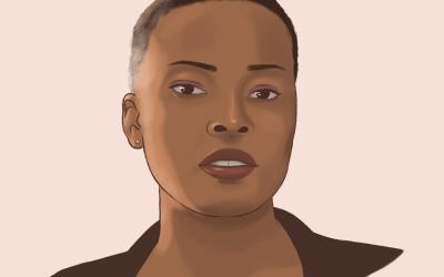 Black Female African Writers: Sweet Medicine von Panashe Chigumadzi