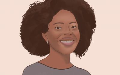 Black Female African Writers: Homegoing von Yaa Gyasi