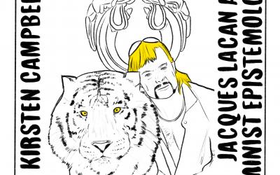 DiesDas & The Other Episode 05: Tiger King Superstar